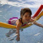 cropped-swimming-445102_640.jpg