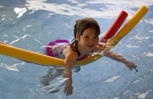 cropped-swimming-445102_640.jpg